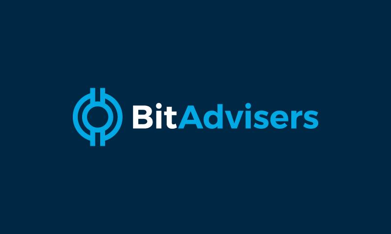 Bitadvisers
