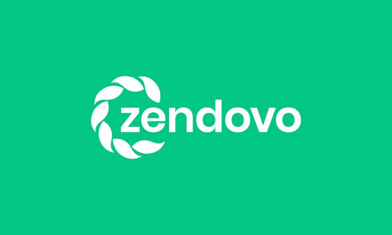 Zendovo