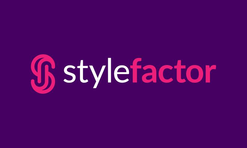 Stylefactor