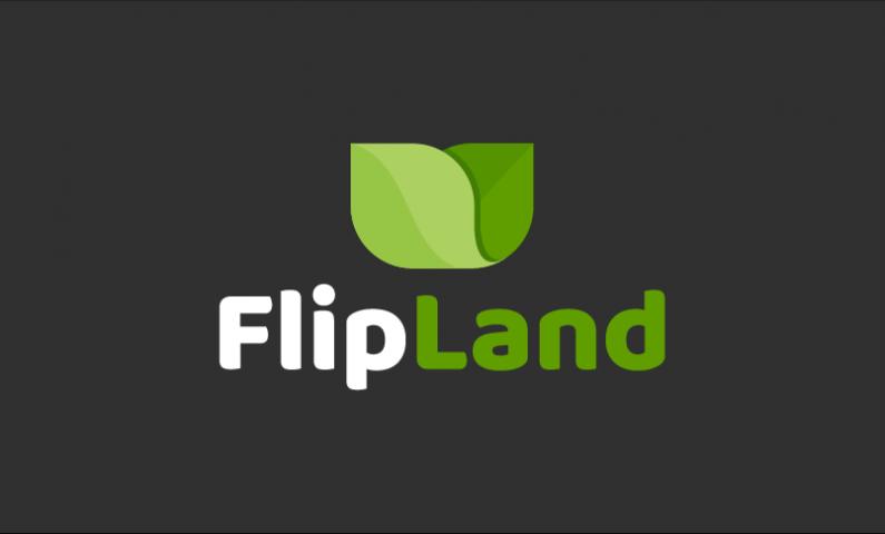 Flipland