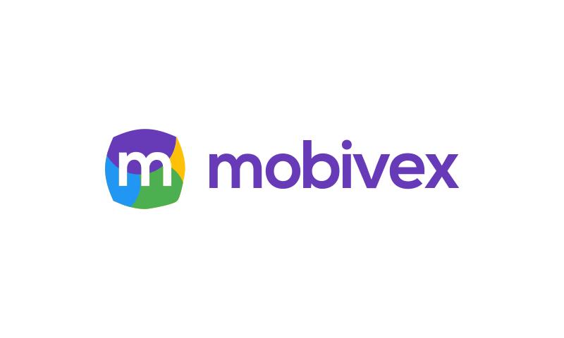Mobivex