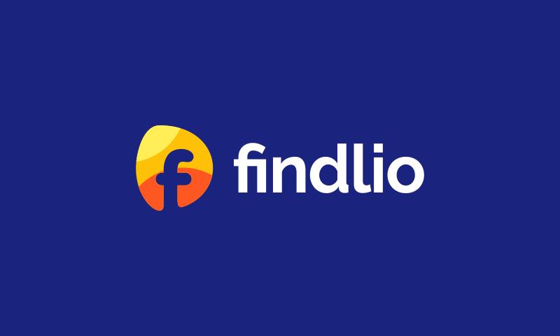Findlio