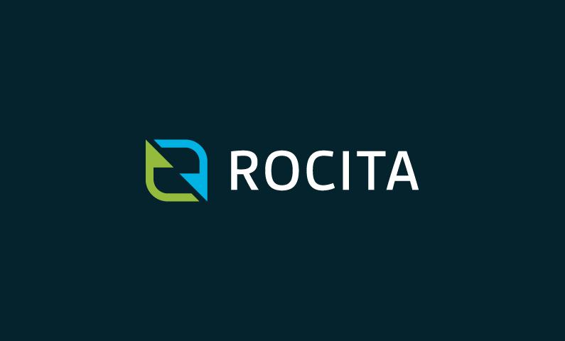 Rocita