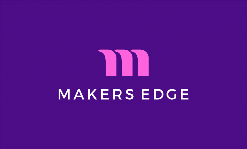 Makersedge