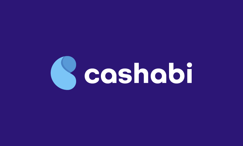 Cashabi - Finance business name for sale