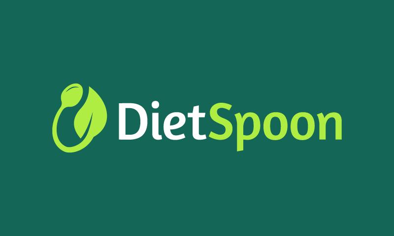 Dietspoon