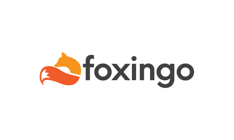 Foxingo - Modern product name for sale