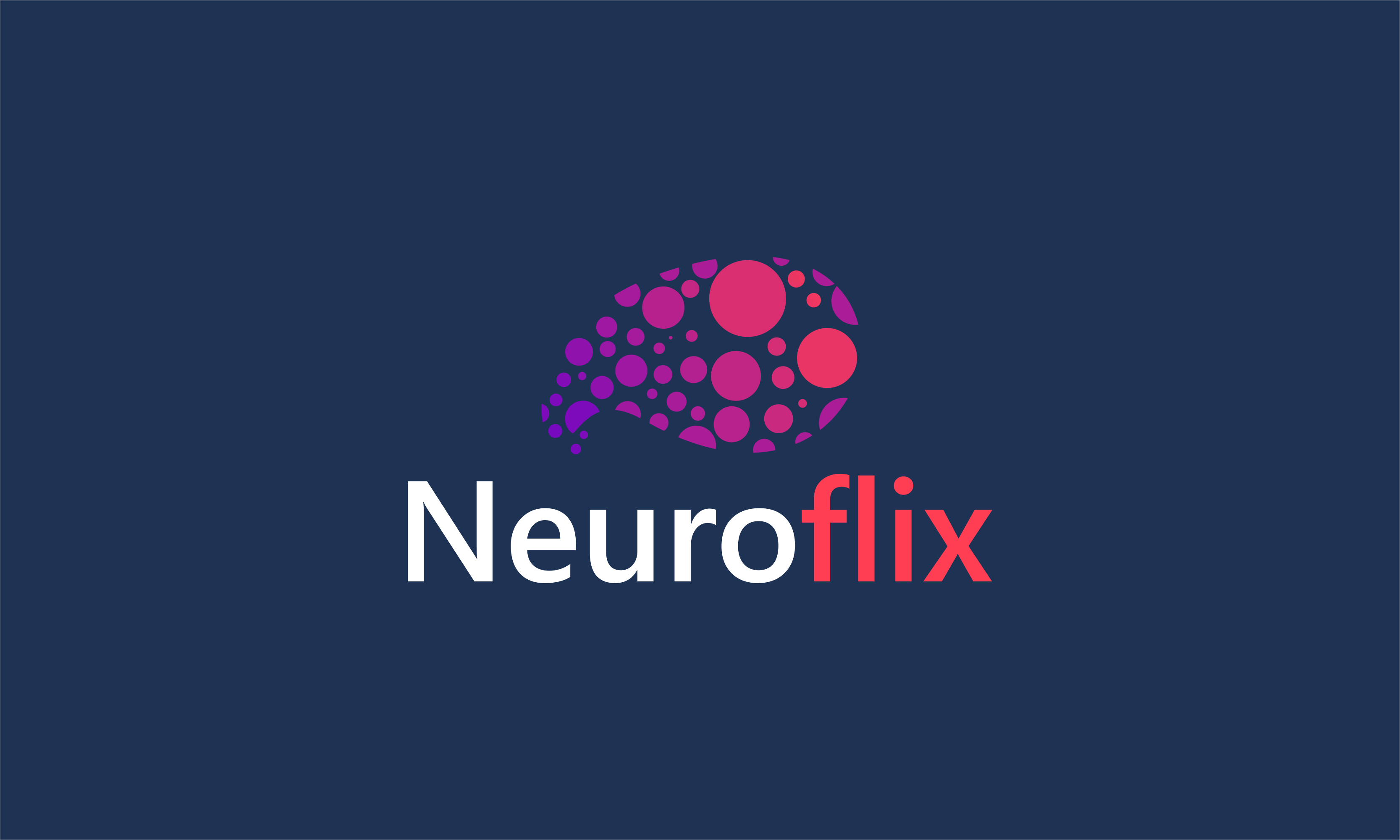 Neuroflix