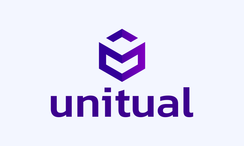 Unitual - Technical recruitment product name for sale