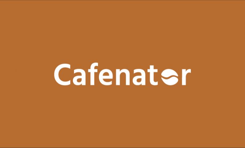 Cafenator