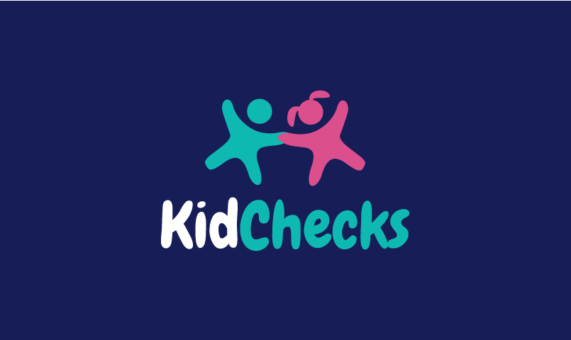 Kidchecks - Possible business name for sale