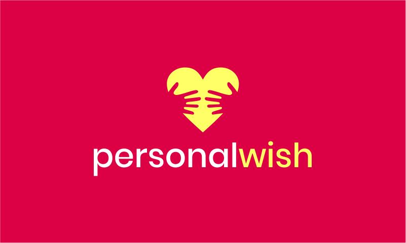 Personalwish