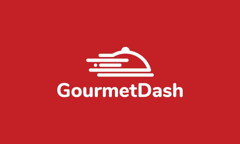 Gourmetdash