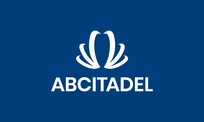 Abcitadel