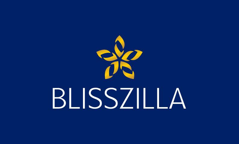 Blisszilla