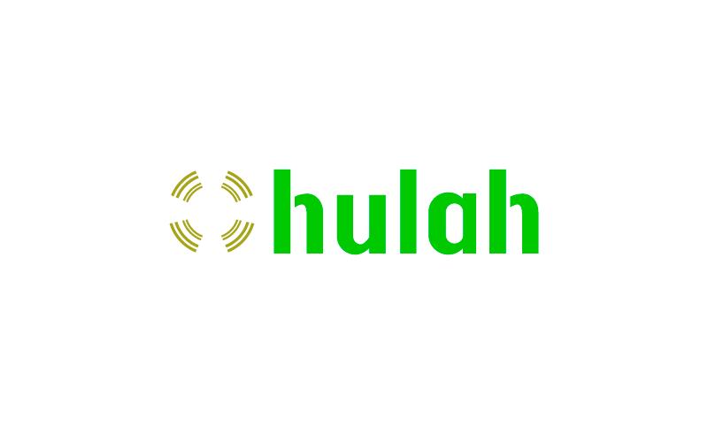 Hulah