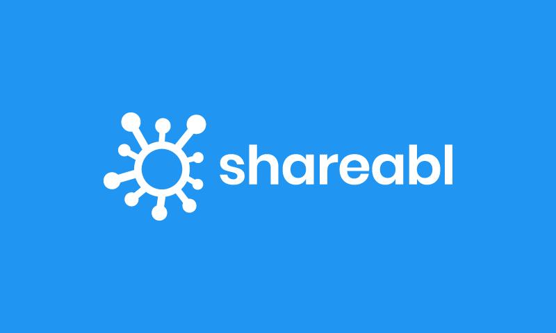 Shareabl