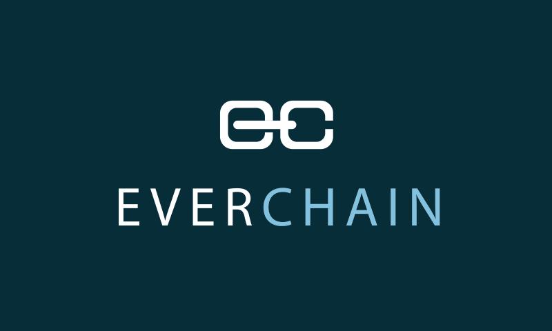 Everchain