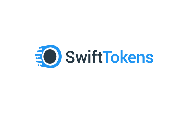 Swifttokens