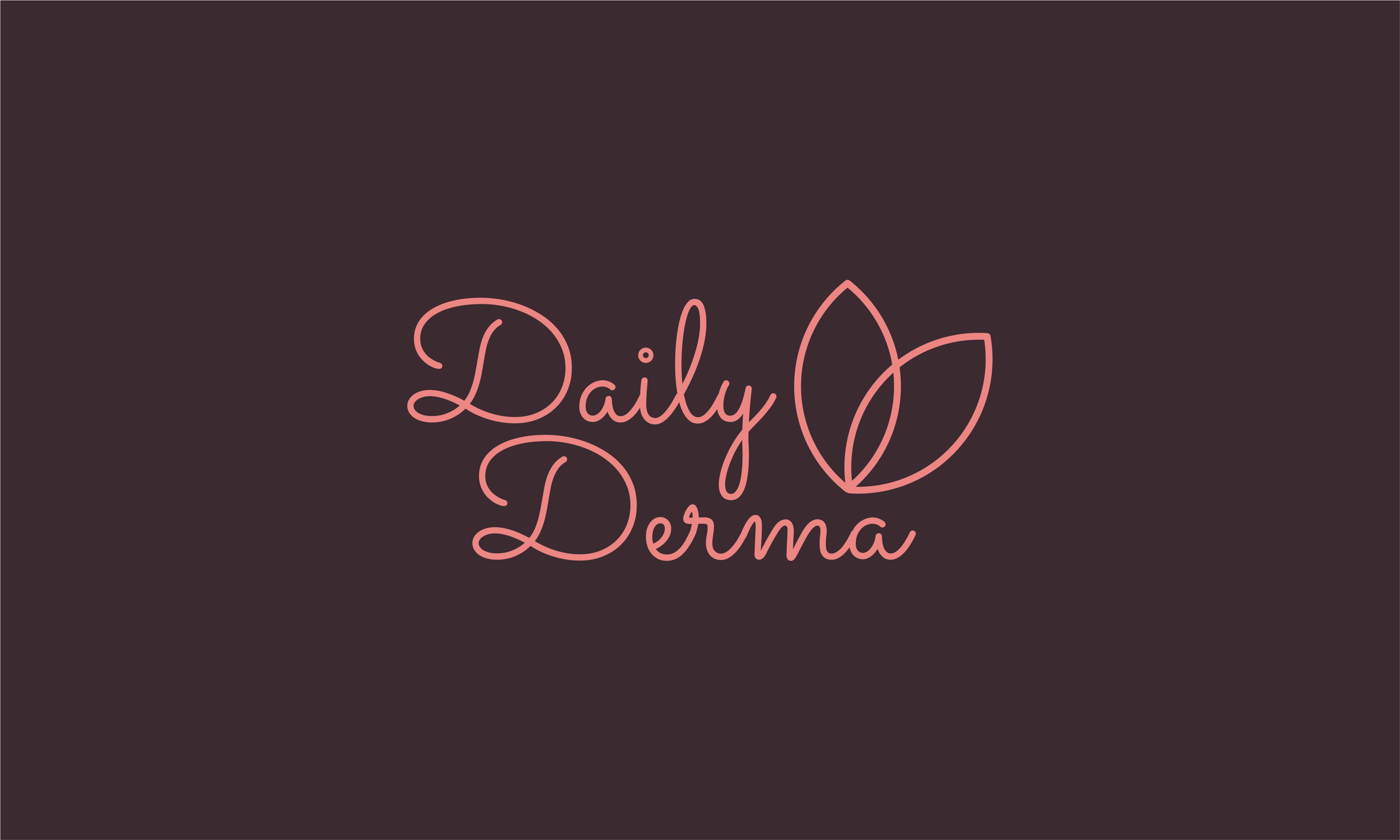Dailyderma