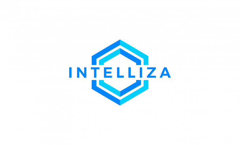 Intelliza - Great brandable domain name