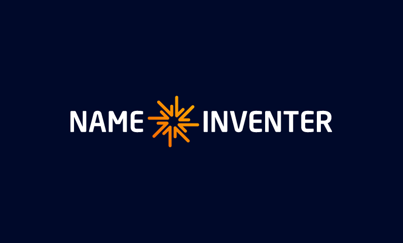 Nameinventer