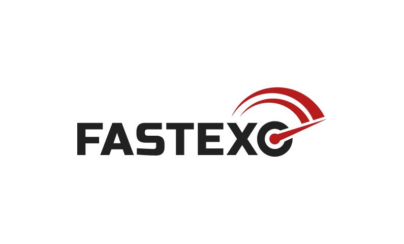 Fastexo