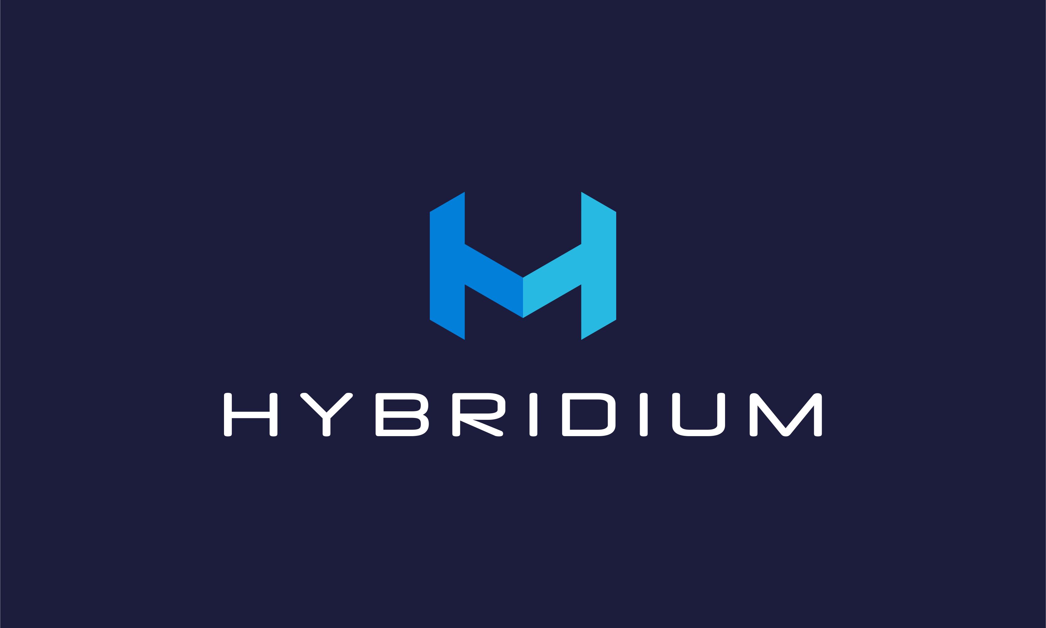 Hybridium