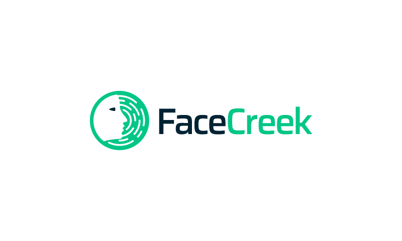 Facecreek
