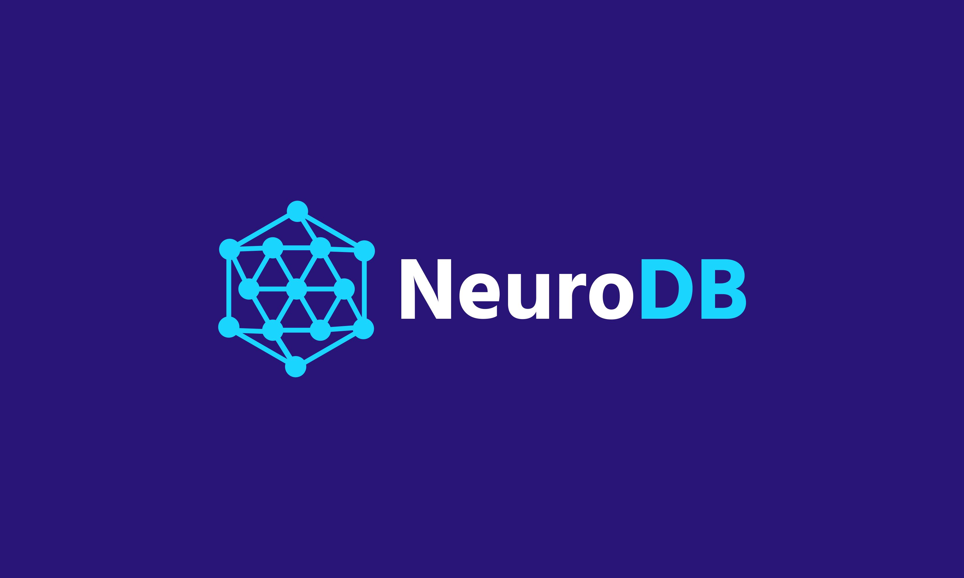 Neurodb