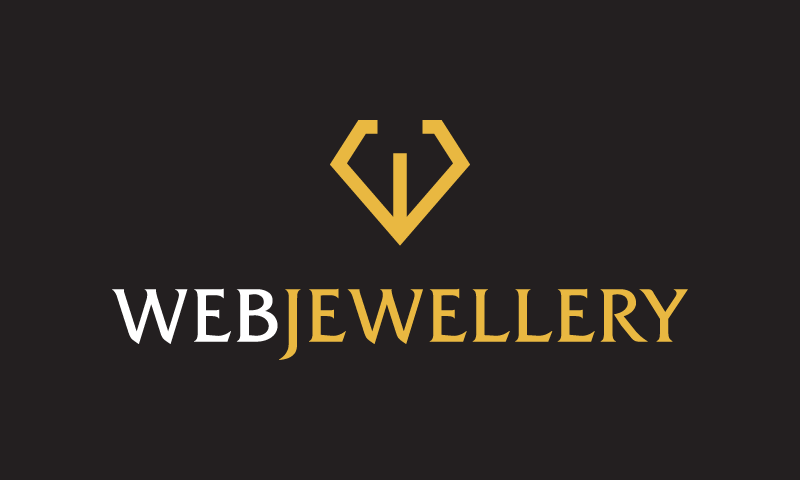 Webjewellery - Potential startup name for sale