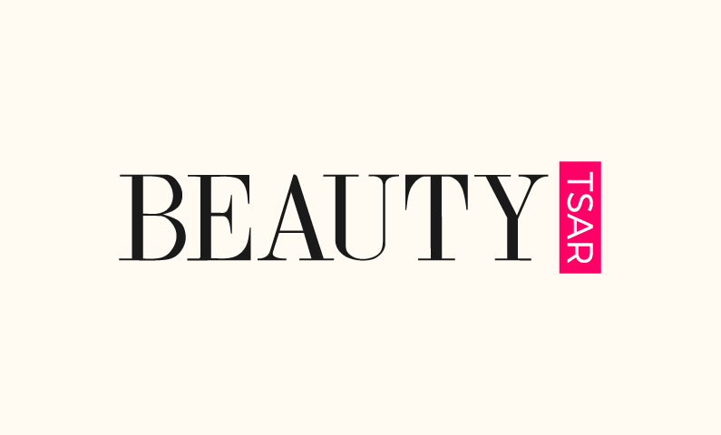 Beautytsar - Beauty brand name for sale