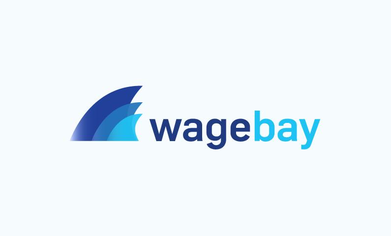 Wagebay
