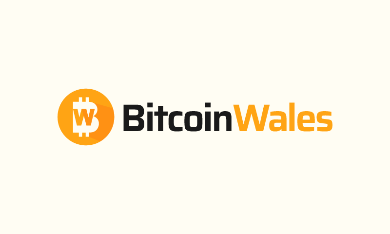 Bitcoinwales - Cryptocurrency product name for sale