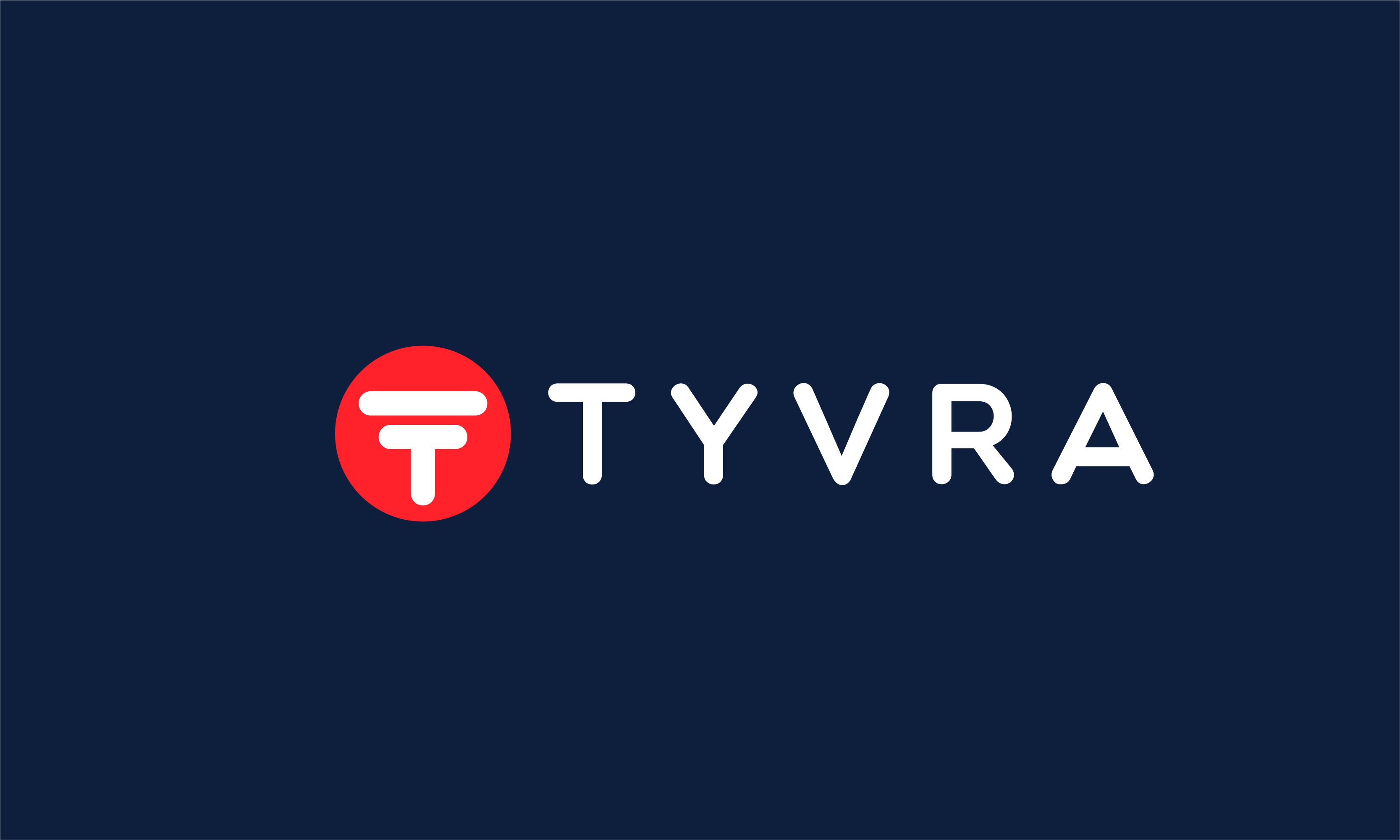 Tyvra