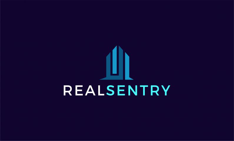 Realsentry