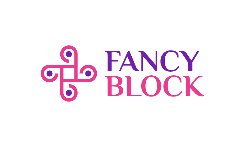 Fancyblock