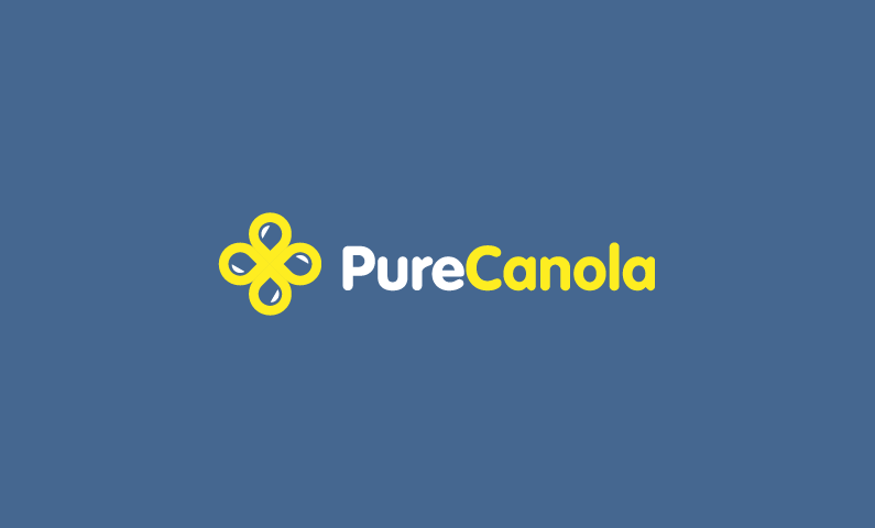 Purecanola - Possible brand name for sale