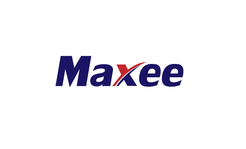 Maxee