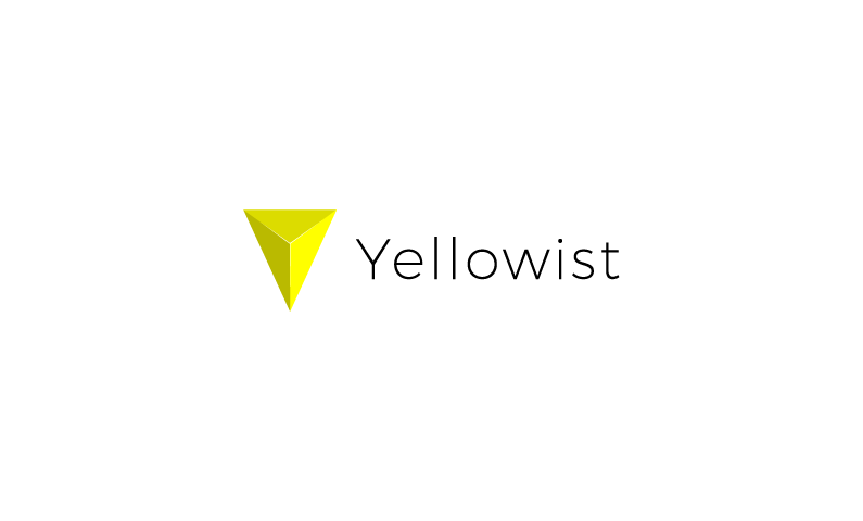 Yellowist