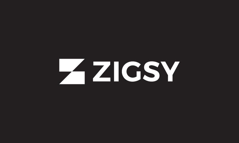 Zigsy