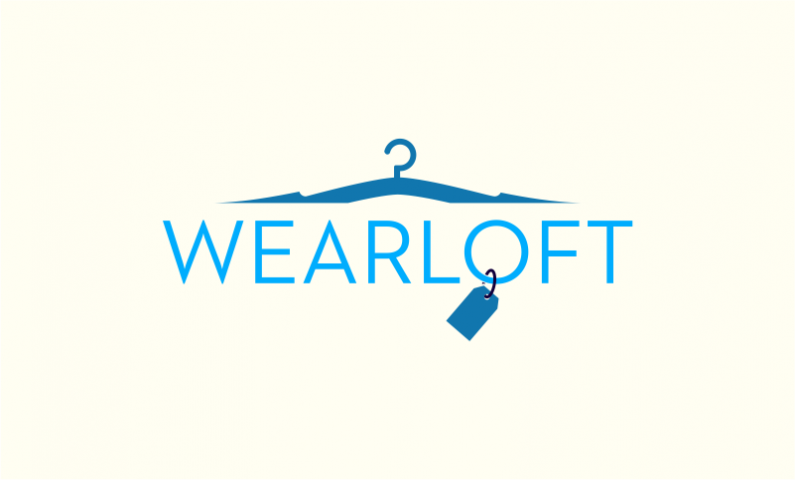 Wearloft
