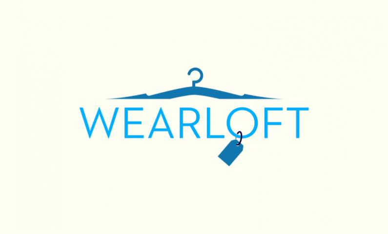 Wearloft