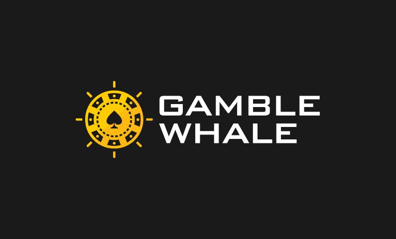 Gamblewhale