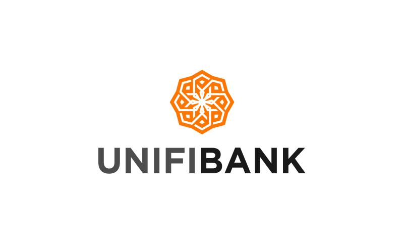 Unifibank