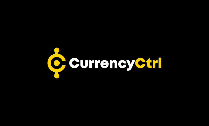 Currencyctrl