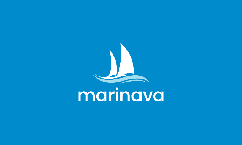 Marinava