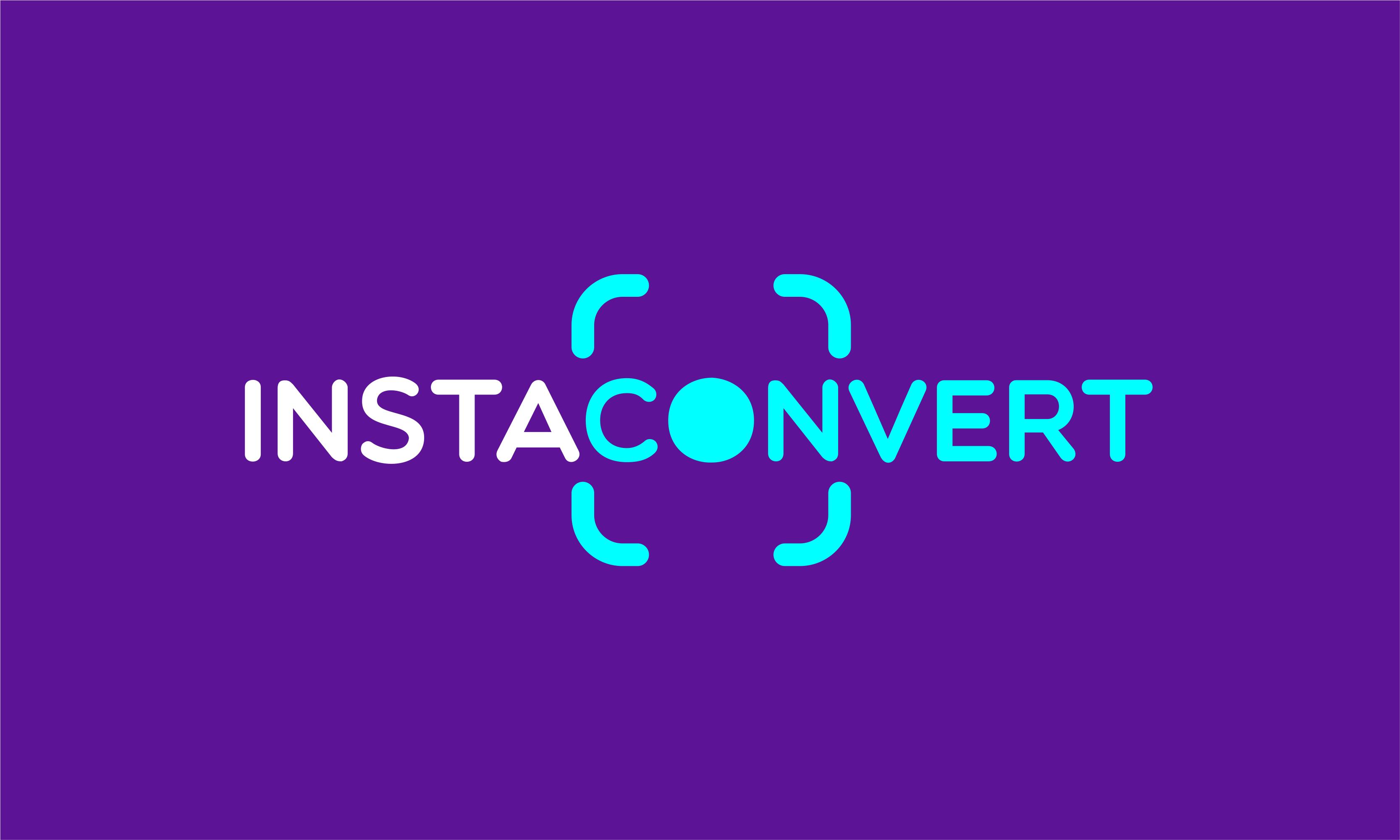 Instaconvert