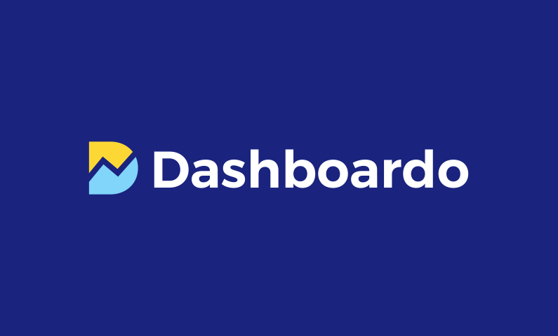 Dashboardo