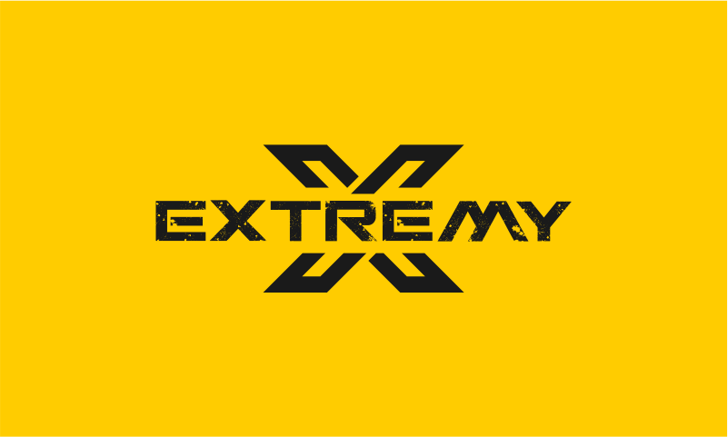 Extremy